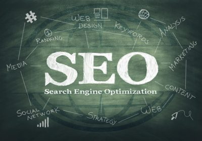 How Important Search Engine Optimisation Really Is